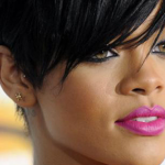 Rihanna To Charge $250 For Super Deluxe Version Of New Album Unapologetic
