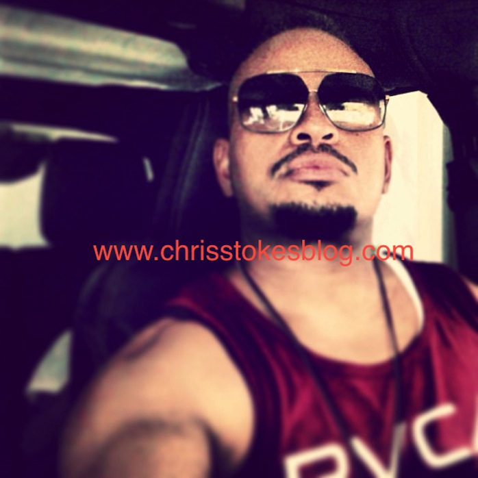 chris stokes blog red tank top