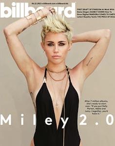 chris stokes-miley-cyrus-covers-billboard-magazine