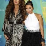 Kim Kardashian Breaks Twitter Silence To Wish Khloe Kardashian Happy Birthday