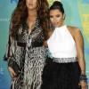 chris stokes - kardashian sisters