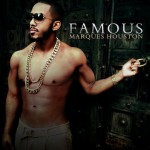 Vibe Interview: Marques Houston Talks 'Famous,' Twerking And Child Star Pressures