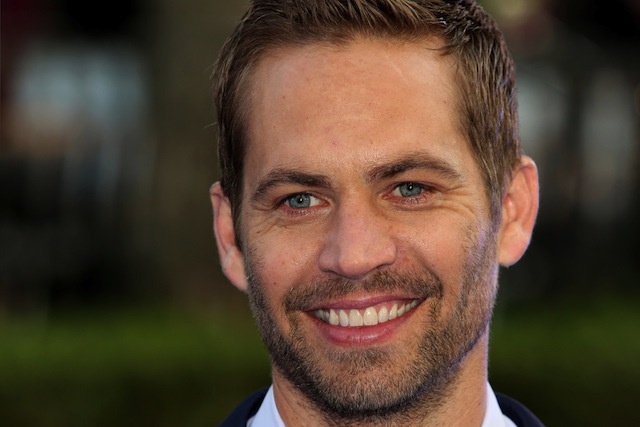 Paul+Walker+Fast+Furious+6+Premieres+London+7KcGNJhc8Nux_Chris Stokes
