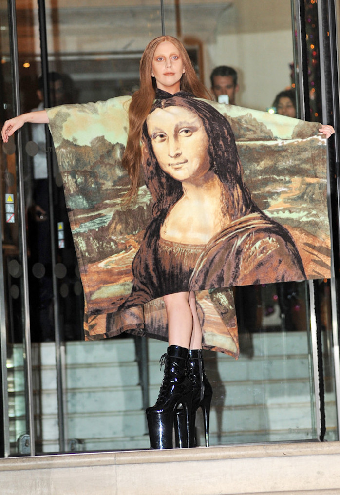 chris-stokes-blog-lady-gaga-mona-lisa-outfit