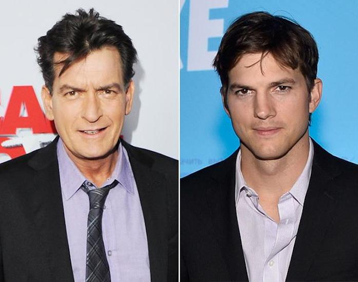 chris-stokes-blog-ashton-kuthcer-charlie-sheen-insult