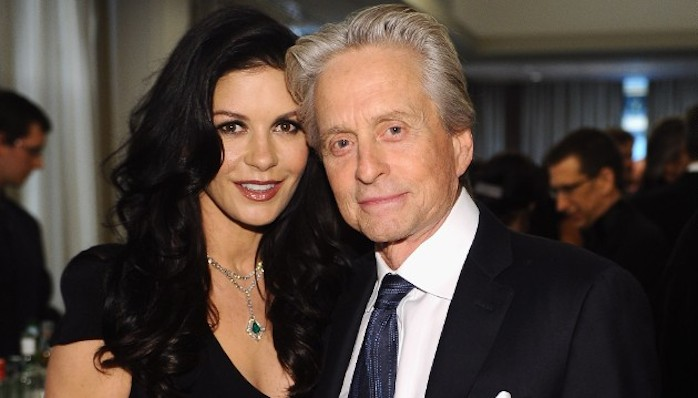 chris_stokes_blog_catherine_zeta_jones_michael_douglas_reunite