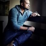B2K Founder Chris Stokes Lands Horror Film Partner