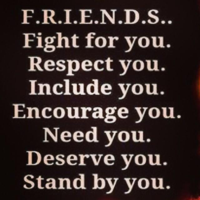 chris_stokes-friends