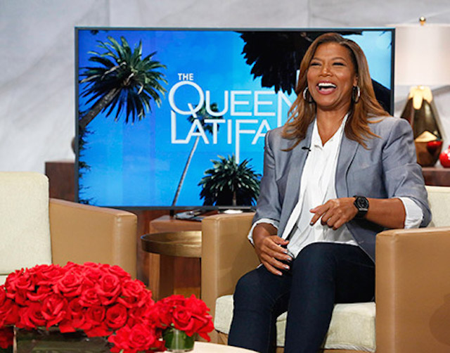 queen-latifah-show-chris-stokes-blog