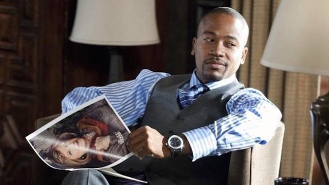 Columbus-Short-Chris-Stokes_blog
