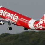 Air Asia Flight 8501 Has Been Found