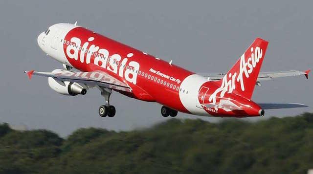 air_asia_flight_8501_chris_stokes_blog