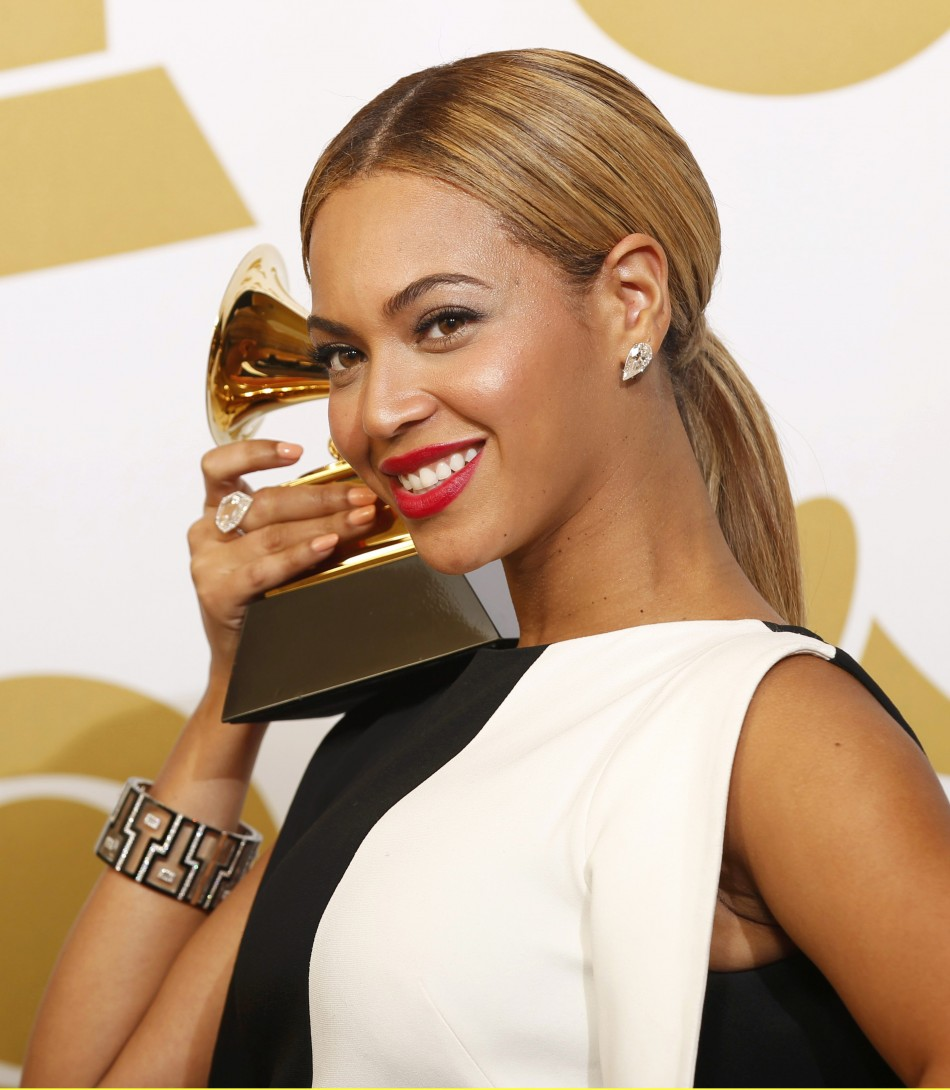 beyonce_grammy_nomination_record_chris_stokes_blog