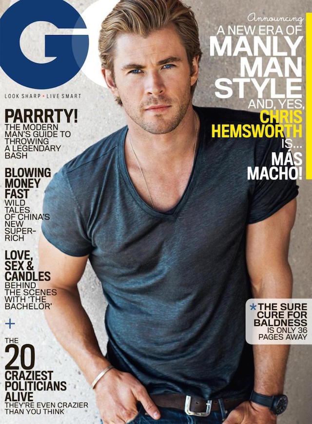 hemsworth-gq-chris-stokes-blog