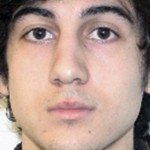 Boston Bomber Receives The Death Penalty