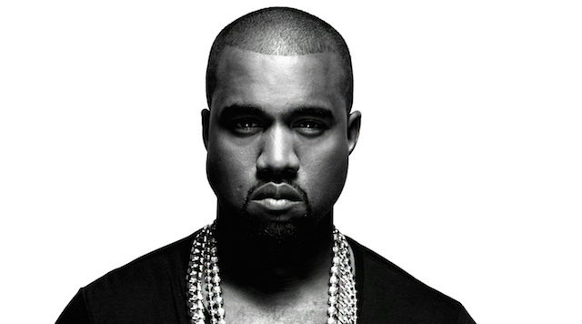 kanye-west-learns-to-shut-up-chris-stokes-blog