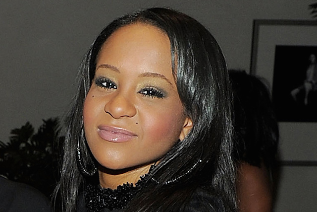 bobbi_kristina_brown_chris_stokes_blog