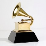 2015 Grammy Award Official Winners