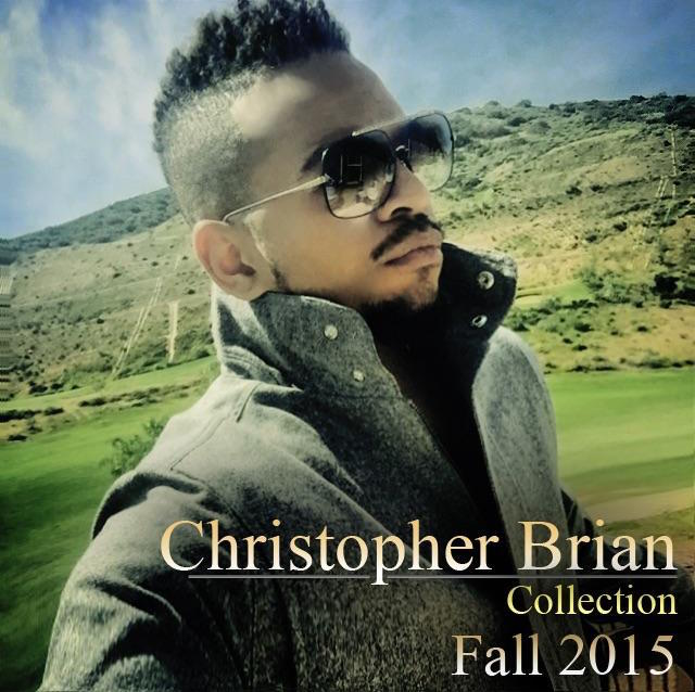 christopher-brian-collection-fall-2015-collection-chris-stokes-blog