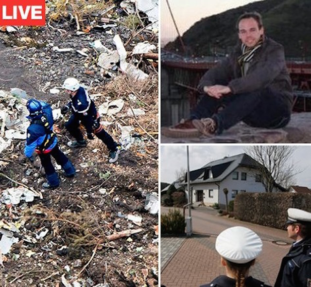 germanwings-9525-crash-andreas-lubitz-chris-stokes-blog