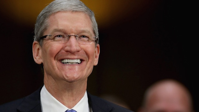 tim-cook-fotune-donation-chris-stokes-blog