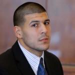 Aaron Hernandez Guilty