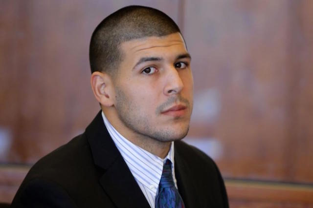 aaron-hernandez-guilty-of-murder-chris-stokes-blog