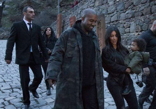 kim_kanye_north_west_baptism_jerusalem_chris_stokes_blog