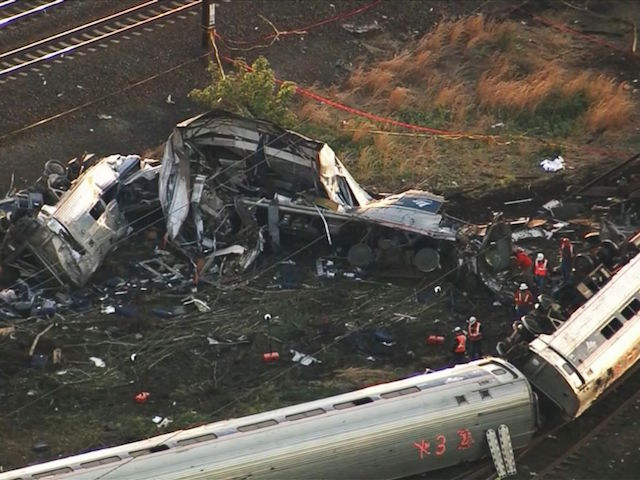 amtrak_crash_philadelphia_chris_stokes_blog_2015