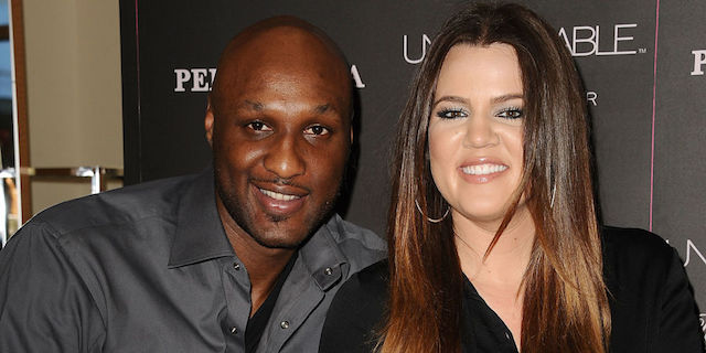 khloe-kardashian-lamar-odom-marriage-chris-stokes