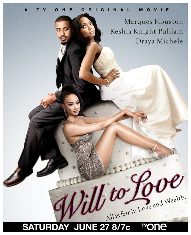 Will-To-Love-Movie-Chris Stokes