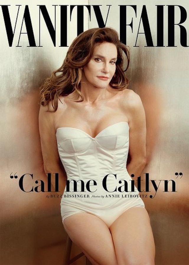 Bruce_Jenner_Caitlyn_Vanity Fair_Chris_Stokes_Blog