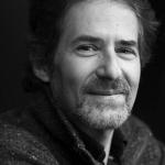 Oscar Winning Producer James Horner Dies In Plane Crash