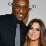 "Update: Drugs Found in Lamar Odom's System; Condition Being Treated as ""Overdose"" as Brain Damage ""Likely"""