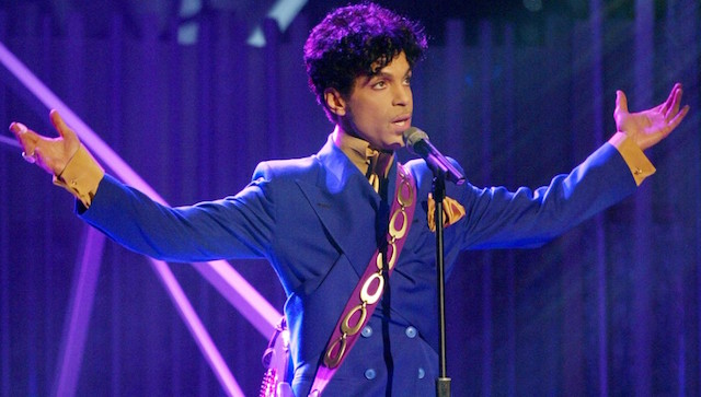 chris-stokes-blog-prince-dead-at-57