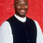 Thomas Mikal Ford Dies At 52 From A Ruptured Aneurysm