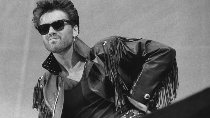 wham-george-michael-dead-a4c7bed6-5298-4511-aa1c-2e3f157088d0-chris stokes blog