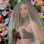 Beyonce Will Perform Pregnant At 2017 Grammy Awards