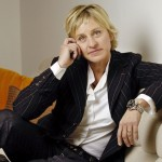 Ellen DeGeneres Sitcom Picked Up By NBC