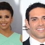 Eva Longoria & Mark Sanchez Are Officially Dating