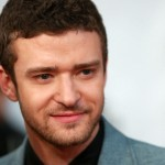 Justin Timberlake Releasing First Album Of New Music Since 2006