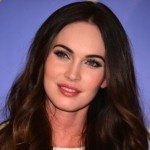Megan Fox Quits Twitter After One Week