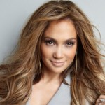 Jennifer Lopez Lesbian Based TV Show Under Fire From One Million Moms