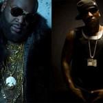 Shots Fired At B.E.T. Hip Hop Awards