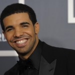 Drake Receives High School Diploma