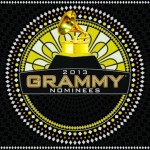 55th Annual Grammy Awards Nominees Announced