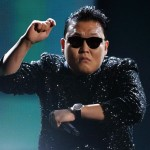 "Psy's ""Gangnam Style"" Video Hits One Billion Views On YouTube, VEVO"