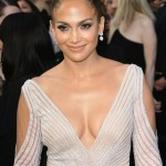 Jennifer Lopez: I Want an Academy Award!