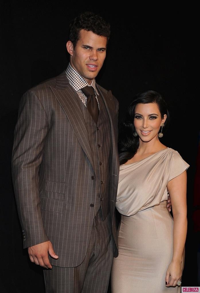 kim-kardashian-kris-humphries-1-701x1024