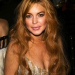 Lindsay Lohan 'Begged' Pal To Lend Her NYC Pal – 'Humiliated' By Reports Of Living With Mom